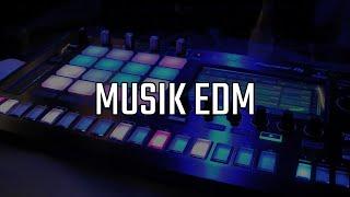 10 Genre Musik EDM