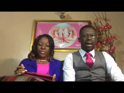 dating couples online devotional