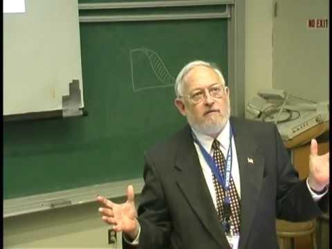 Dan Ryan, Statistical Analysis in Information Assurance (January 6, 2005)