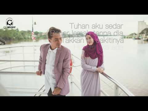 Ku Sedar - Mal Imran (Official Lirik MV)
