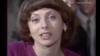 Татьяна & Сергей Никитины - Александра