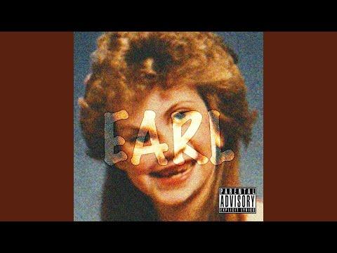 Dat Ass (Remix) (feat. Big L)