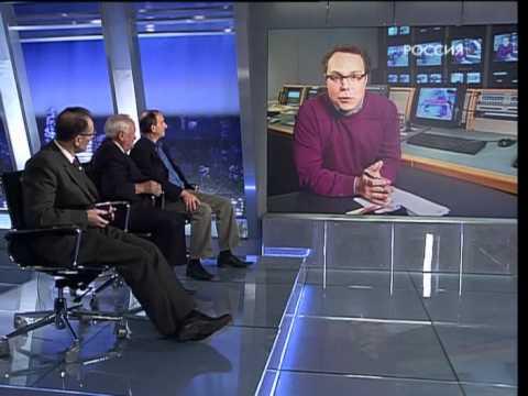 Специальный корреспондент. Шарлатаны