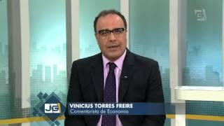 ViniciusVinicius Torres Freire / Câmbio é arriscado, é guerra de gente grande