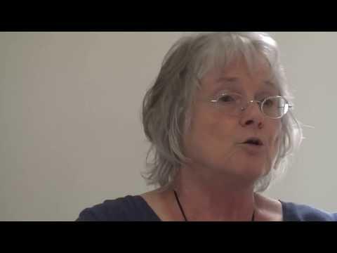 Christa Laib-Jasinski: Das