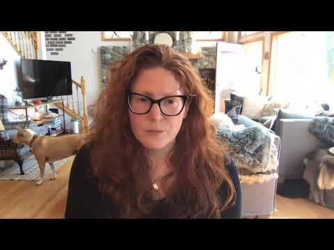 Dealing With Emotional Women from YouTube · Duration:  9 minutes 14 seconds