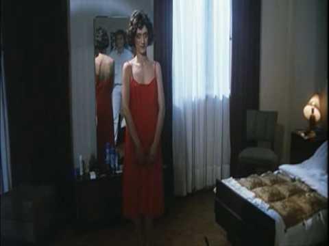 aenigma  1987