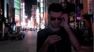 Javier Dunn Order official music video