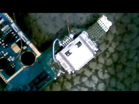 SAMSUNG GT-I9001 USB DRIVERS UPDATE