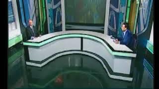 فتحي مبروك : عماد متعب مظلوم والأهلي يحتاج لخبراته ولكن القرار للبدري