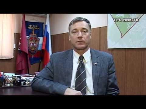 Агентство Республики Казахстан по делам государственной