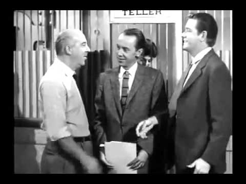 The Real Mccoys s02e16 The Bank Loan