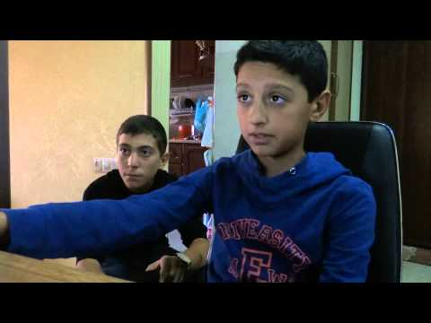 Vov ft Raz - tox Grkem qez RV(production)