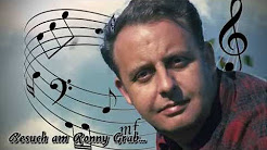 Ronny Grab - Besuch am 18.08.2015