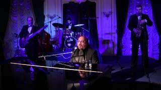 COME SAPREI - Giorgia - vers Lello Pugliese Capri Swing Band