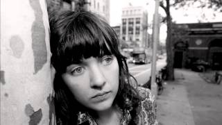 Courtney Barnett - Covering INXS - Calling All Nations - Tiny Daggers -
