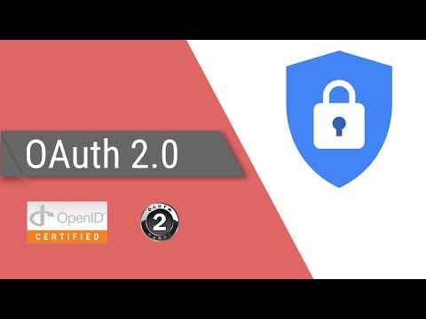 what-is-oauth-2.0-and-openid-connect?