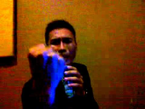 karaoke di nav nagoya hill batam