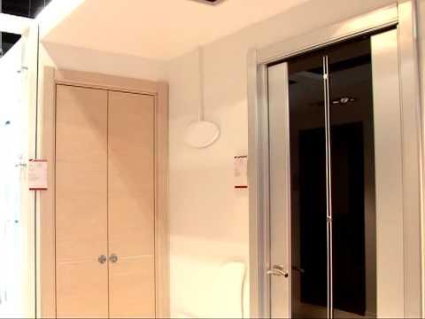 двери раздвижные для гардеробных дмитров