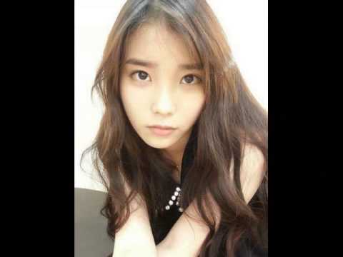 Happy Birthday IU