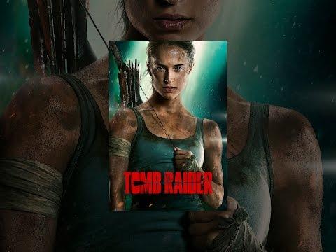 Tomb Raider Mp3