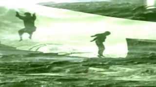 Patric Catani - Heartstrong (Blingsanity Album)