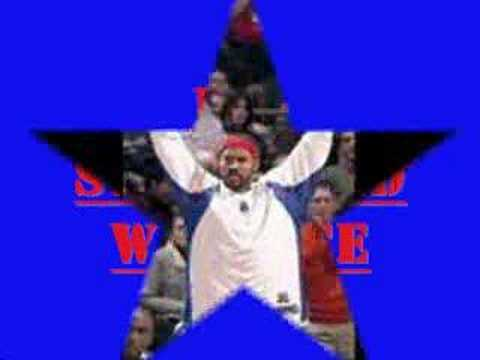 Detroit Pistons 07