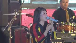 Download lagu Via Vallen - Bangga Mengawalmu (Champion! Bali United Celebratory Parade)