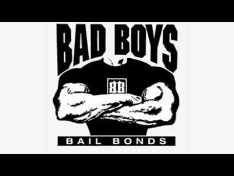 About - Bad Boys Bail Bonds