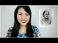 Selamat Hari Kartini utk Seluruh Perempuan Indonesia