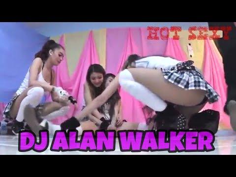 dj-hot-sexy-alan-walker-full-bass
