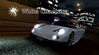 Import Tuner Challenge White Charisma Walkthrought Part 62