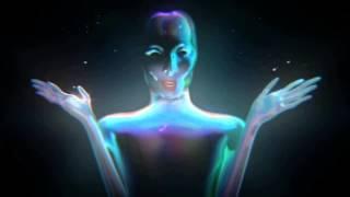 Baixar Lady Gaga - ARTPOP App Intro HD
