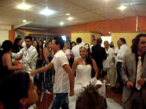 mariage gitan sfora du 84 - Mariage Gitan Voyageur