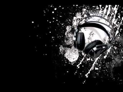 TV Rock Feat. Rudy Sandapa Rudy In The Air
