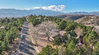 House for Sale Colorado Springs - 4316 Ridgecrest Dr, Colorado Springs, CO 80918