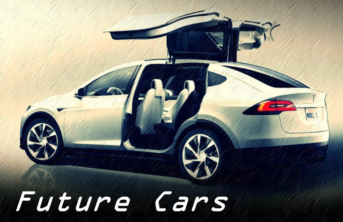 2017 Tesla Model X Price Specs Youtube