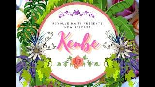 KENBE (Music video) - R3VOLVE HAITI
