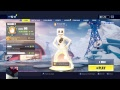 Marshmello Skin Gameplay // Solo GOd 1851+ Wins // LIVE Fortnite Gameplay
