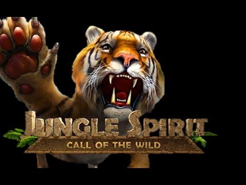 jungle spirit kostenlos spielen casino spiel lucky lady