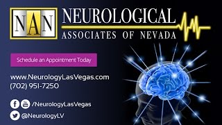 Why Neurological Associates of Nevada Have The Best Neurologists in Las Vegas