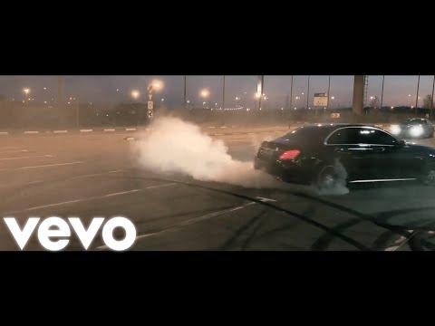 Billie Eilish, ROSALÍA – Lo Vas A Olvidar  (AM3BA & EZAX Remix) | Car Video