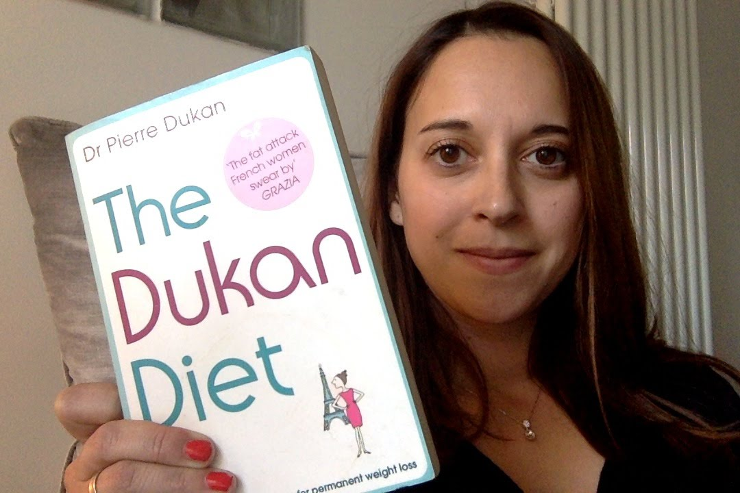 Weight Loss Dukan Diet Attack Phase Tips 6lbs In 2 Weeks Youtube