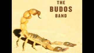 Budos Band - Origin of man