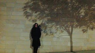 Can't Find My Way Home: Petra Haden/a-cappella