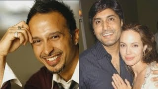 Pakistani Actors Who Have Worked In Hollywood Movies Thumb
