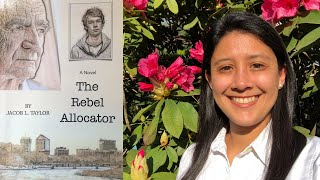 How To Allocate Capital: Reḃel Allocator Book Review