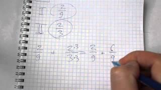 Задача №418. Математика 6 класс Виленкин.
