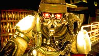 Killzone Mercenary Walkthough 2 of 2 TRUE-HD 1080p - PS Vita