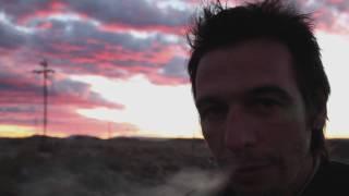 La Franela - Todos los vientos (video oficial) HD